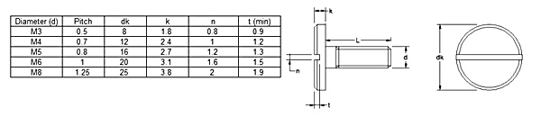 <u>TECHNICAL DATA SHEET</u>